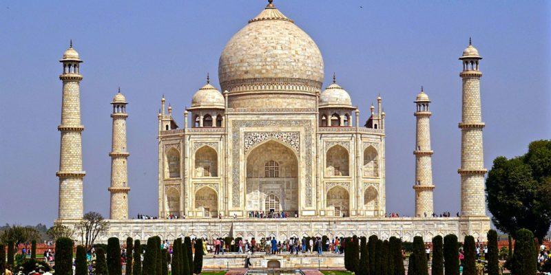Voyage-Taj-Mahal